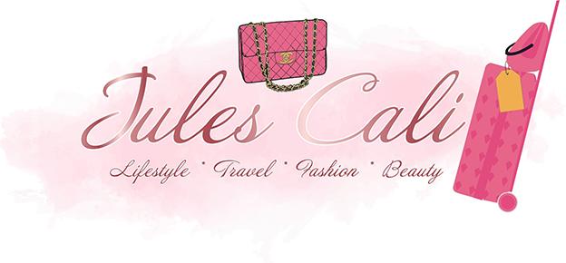 Jules Cali